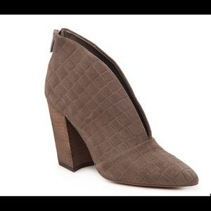 Vince Camuto Steevera Bootie